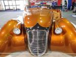Grand National Roadster Show9