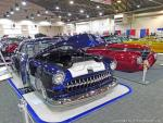 Grand National Roadster Show12