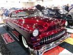 Grand National Roadster Show13