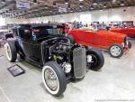 Grand National Roadster Show115