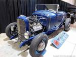 Grand National Roadster Show118
