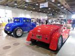 Grand National Roadster Show135