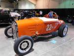 Grand National Roadster Show137