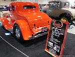 Grand National Roadster Show140