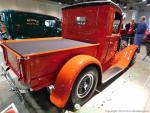 Grand National Roadster Show141
