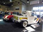 Grand National Roadster Show145