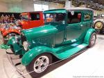 Grand National Roadster Show146