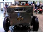Grand National Roadster Show147