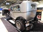 Grand National Roadster Show150