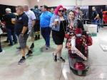 Grand National Roadster Show152