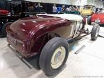 Grand National Roadster Show153