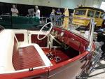 Grand National Roadster Show155