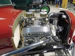 Grand National Roadster Show156
