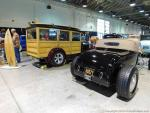 Grand National Roadster Show158