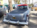 Grand National Roadster Show212