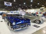 Grand National Roadster Show221