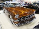 Grand National Roadster Show222