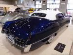 Grand National Roadster Show223