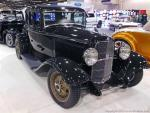 Grand National Roadster Show224