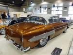Grand National Roadster Show225