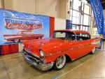 Grand National Roadster Show3