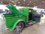 Grand National Roadster Show16