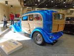 Grand National Roadster Show22