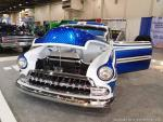 Grand National Roadster Show25