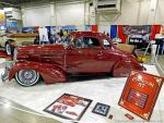 Grand National Roadster Show28