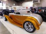 Grand National Roadster Show41