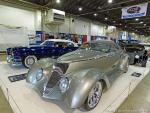 Grand National Roadster Show43
