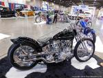 Grand National Roadster Show51