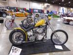 Grand National Roadster Show54