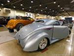 Grand National Roadster Show110