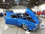 Grand National Roadster Show117