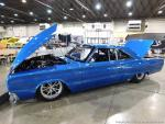 Grand National Roadster Show119