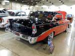 Grand National Roadster Show120