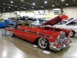Grand National Roadster Show121