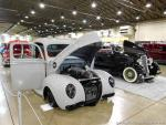Grand National Roadster Show125