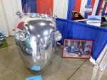 Grand National Roadster Show128