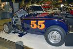 Grand National Roadster Show31