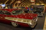 Grand National Roadster Show34