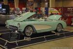 Grand National Roadster Show52