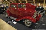 Grand National Roadster Show60