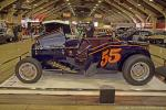 Grand National Roadster Show69