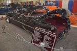 Grand National Roadster Show81