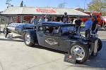 Grand National Roadster Show101
