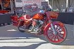 Grand National Roadster Show106