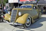 Grand National Roadster Show107