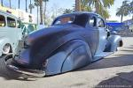 Grand National Roadster Show122